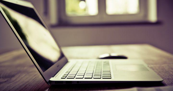 Laptop i5 Murah