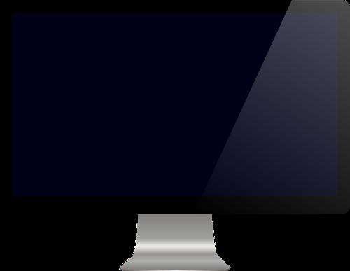 Monitor LCD Terbaik