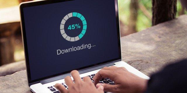 Situs Download Sofware